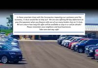 Chevrolet Dealerships Near Me New Used Cars Manchester Ia Used Cars & Trucks Ia
