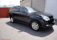 Chevy Equi New 2010 Chevrolet Equinox Pictures Cargurus