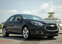 Chevy Malibu 2014 Best Of 2014 Chevrolet Malibu Reviews and Rating Motor Trend