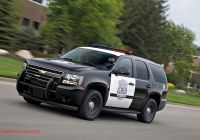 Chevy Tahoe Dimensions Fresh 2013 Chevrolet Tahoe Reviews Research Tahoe Prices
