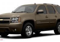 Chevy Tahoe Dimensions Lovely Amazon Com 2007 Chevrolet Tahoe Reviews Images and