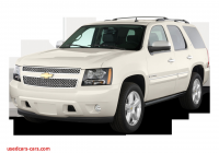 Chevy Tahoe Specs Awesome 2008 Chevrolet Tahoe Reviews Research Tahoe Prices