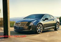 Chevy Volt Kwh Best Of Expect the 2015 Elr to Get the Volts 17 1 Kwh Battery