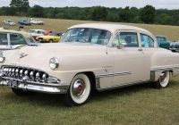 Classic American Cars for Sale In the Usa Awesome
