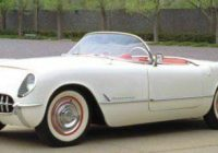 Classic American Cars List Lovely 17 Best Classic American Cars