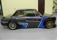 Classic Bmw Cars for Sale Uk Luxury Gorgeous 700bhp Classic Bmw Race Car Up for Sale