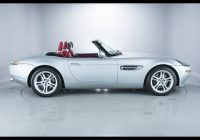 Classic Bmw Cars for Sale Uk New Classic Bmw Z8 Cars for Sale
