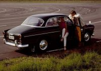 Classic Bmw Cars for Sale Uk New Vintage Volvo Amazon Graphs