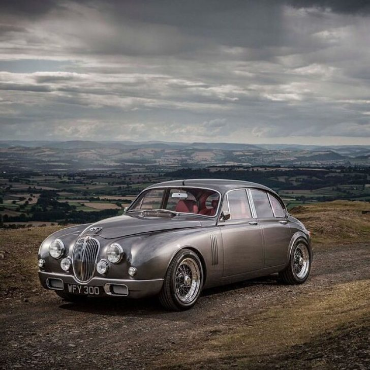 Permalink to Lovely Classic British Cars for Sale In the Usa