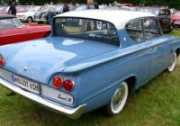 Classic British Cars for Sale In the Usa Unique Parts ford Consul 315 Classic ford Consul 315 Capri ford Anglia 105e ford Parts Specifications and Technical Data