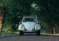 Classic Car Carfax Fresh What is A Carfax Report