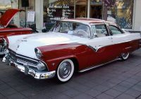 Classic Car Dealers In Us Awesome