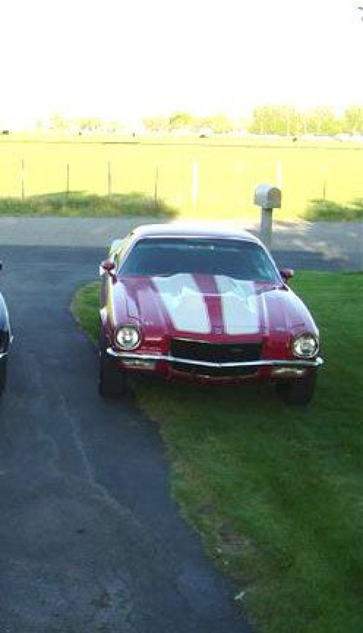 Permalink to Elegant Classic Car for Sale In Us