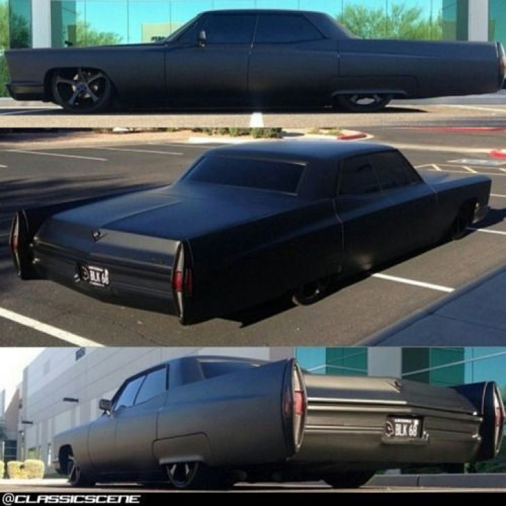 Permalink to Best Of Classic Car Pack Gta 5