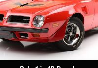 Classic Car Quiz Fresh Almost Nobody Aces This 70s Cars Quiz Can You