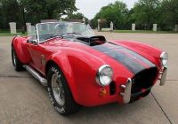 Classic Car Replicas for Sale Usa Lovely Instant Time Deals On Twitter