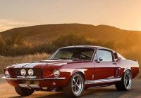 Classic Car Xk8 Awesome Musclecars4ever