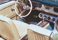 Classic Car Xk8 Best Of Human Cliches 1965 Mustang Convertible Polo