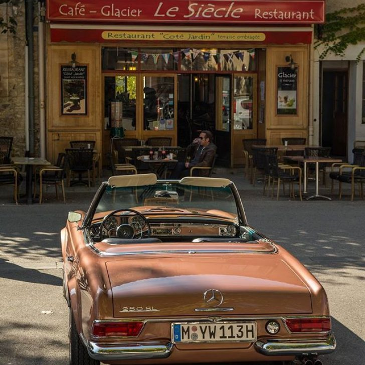 Permalink to Lovely Classic Car Xk8