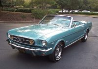Classic Car Zoom Background Best Of 1966 ford Mustang Convertible sold