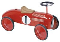 Classic Car Zoom Background Best Of Cool Ride 0n Racing Car In Lots Of Colours