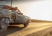 Classic Car Zoom Background Elegant Cool Car Zoom Backgrounds From Roadkill Dirt Every Day and More