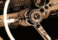 Classic Cars for Sale Anywhere In Us Awesome 1965 ford Mustang by Gordon Dean Ii