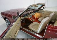 Classic Cars for Sale Anywhere In Us Beautiful 1966 ford Mustang Convertible