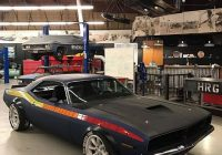 Classic Cars for Sale Anywhere In Us Inspirational 1972 Plymouth Barracuda