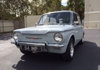Classic Cars for Sale Europe New for Sale 1964 Sunbeam Hillman Imp Restored