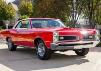 Classic Cars for Sale Greenville Sc Beautiful Pontiac Gto for Sale
