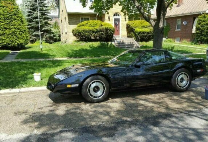 Permalink to Fresh Classic Cars for Sale In America Used