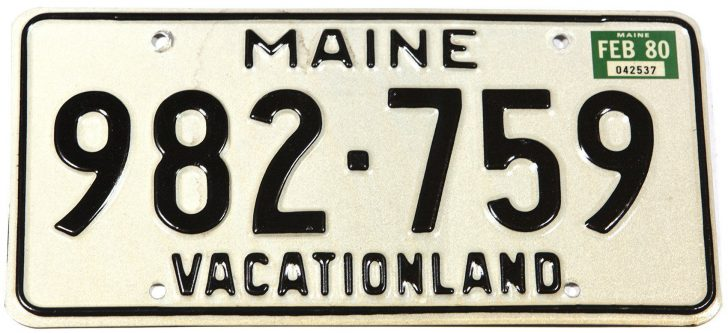 Permalink to New Classic Cars for Sale In Maine Usa