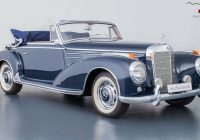 Classic Cars for Sale In New York Usa Lovely