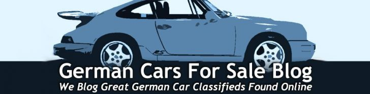 Permalink to Luxury Classic Cars for Sale In north America
