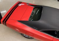 Classic Cars for Sale In north America New 1968 Dodge Charger
