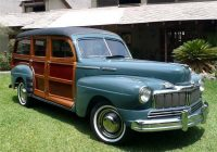 Classic Cars for Sale In Peru south America Luxury Check Out This Unique 1947 Mercury Woody Wagon Made with Wood sourced From Peru   Follow the Link In Our Bio to Find This Listing On Our Site   Classiccarsdaily Instacar Shutupandtakemymoney Vintagecar Vintagecars Classiccarspotting Dreamcars Carlovers Supercarlifestyle Carlifestyle Dreamcar Caroftheday Carsandcoffee  