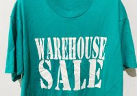 Classic Cars for Sale In south America Awesome Vintage Warehouse Sale T Shirt Size Xl Free Shipping