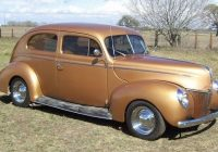 Classic Cars for Sale In the Usa Elegant