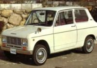 Classic Cars for Sale In Usa and Canada Beautiful 1968 1970 Daihatsu Fellow Classic Daihatsu Cars for Sale In Usa