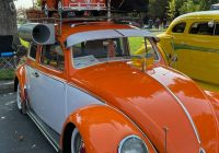 Classic Cars for Sale In Usa by Owners Inspirational Classic Cars