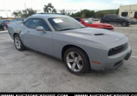 Classic Cars for Sale In Usa for Export Fresh 2021 Dodge Challenger Sxt D Coupe Export Cars From Usa