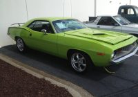 Classic Cars for Sale Near Me Elegant More Than 500 Cars for Sale at Gaa Classic Car Auction In Greensboro