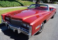 Classic Cars for Sale Near Me Fresh California Classic Car Dealer Classic Auto Cars for Sale