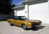 Classic Cars for Sale On Ebay Usa Awesome 1967 Buick Riviera for Sale In Port Charlotte Florida