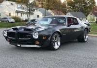 Classic Cars for Sale On Ebay Usa Lovely Love Everything From Muscle to Classic