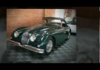 Classic Cars for Sale Online Usa Best Of Classic Cars for Sale Usa