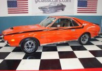 Classic Cars for Sale Rochester Ny Beautiful Cars for Sale In Hilton Ny Great Lakes Classic Cars & Detail Shop