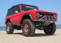 Classic Cars for Sale San Diego Best Of 1969 ford Bronco for Sale Near San Diego California Classics On Autotrader