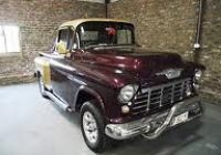Classic Cars for Sale south Africa Fresh Vintage Car Importers Find Sell Ship Your Classic Car